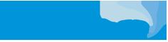 Surveproff Logo